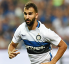 Montoya hits out at Inter treatment