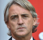 Gerüchte: Mancini als Ranieri-Nachfolger?