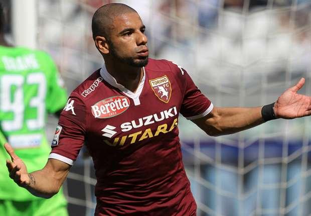 Video: Torino vs Atalanta