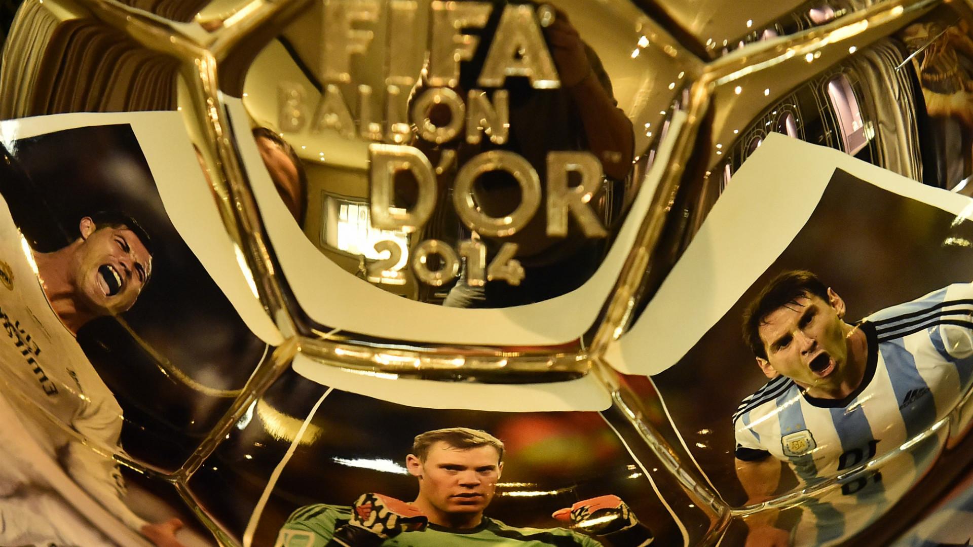 Cristiano Ronaldo y los 10 'bombones' que sigue en Instagram | Fotos