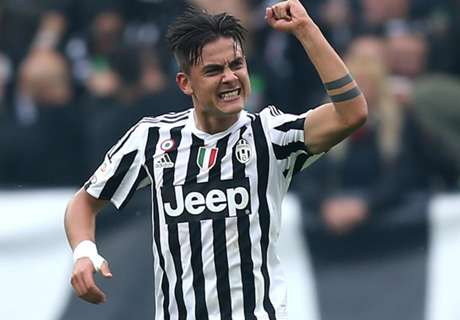 Serie A: Juventus 2x0 Atalanta