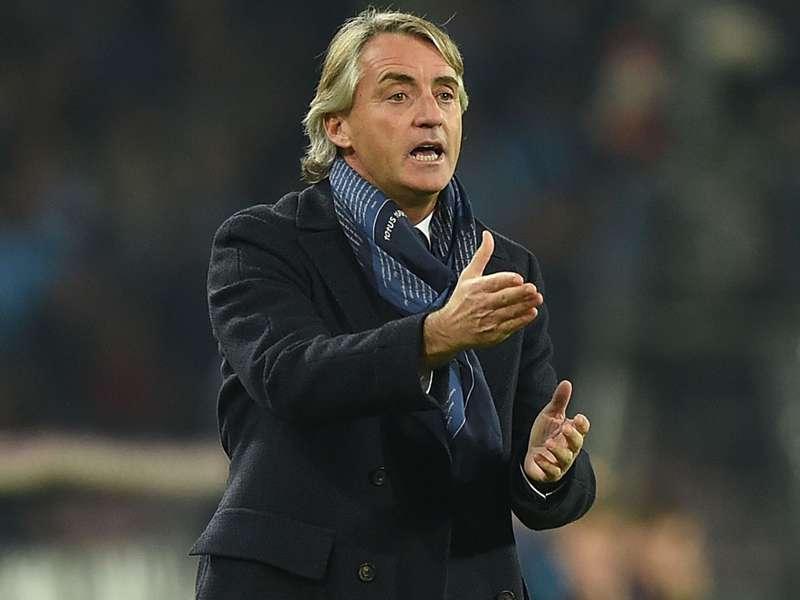 "L'Inter cade, a Mancini qualcosa non torna: ""Berardi era da rosso"""