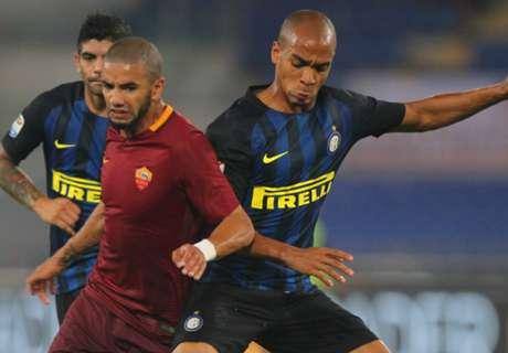 ► Serie A: curiosidades da rodada