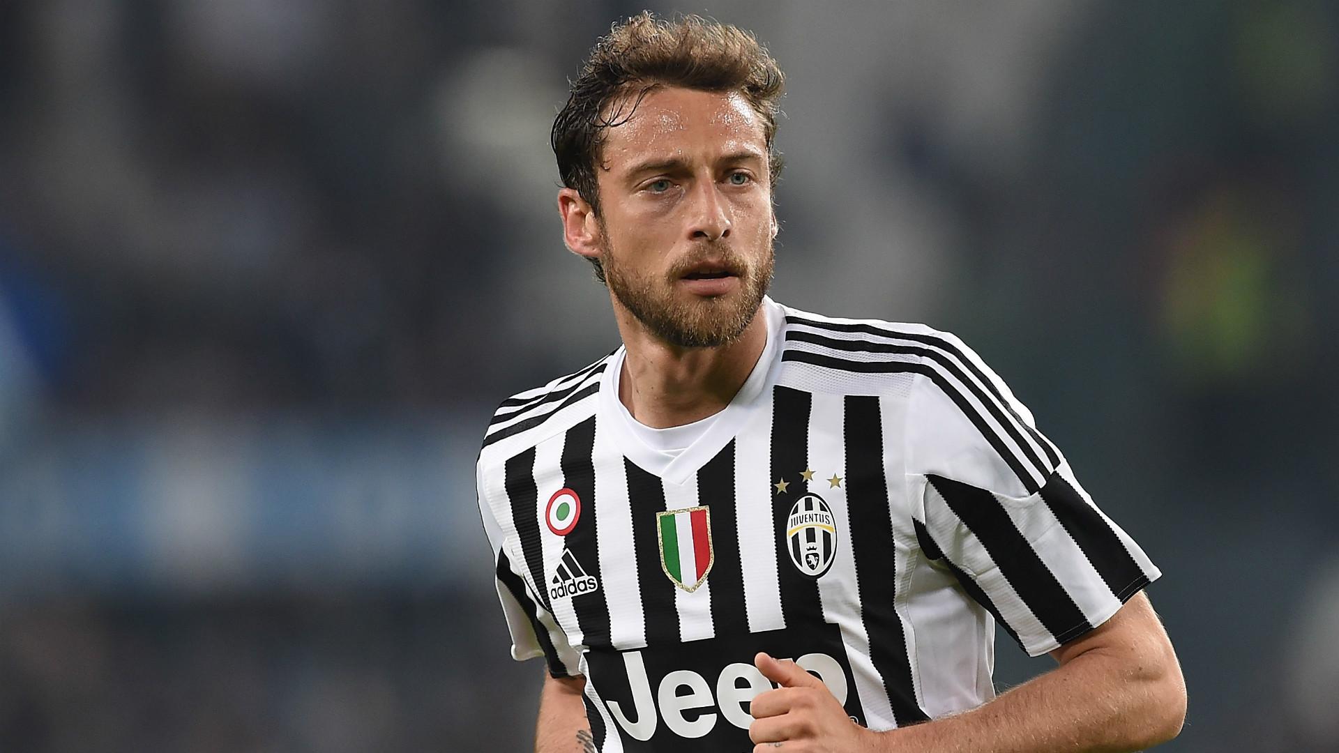 Juventus News: ritorna Marchisio, vice Buffon e Khedira-Goal