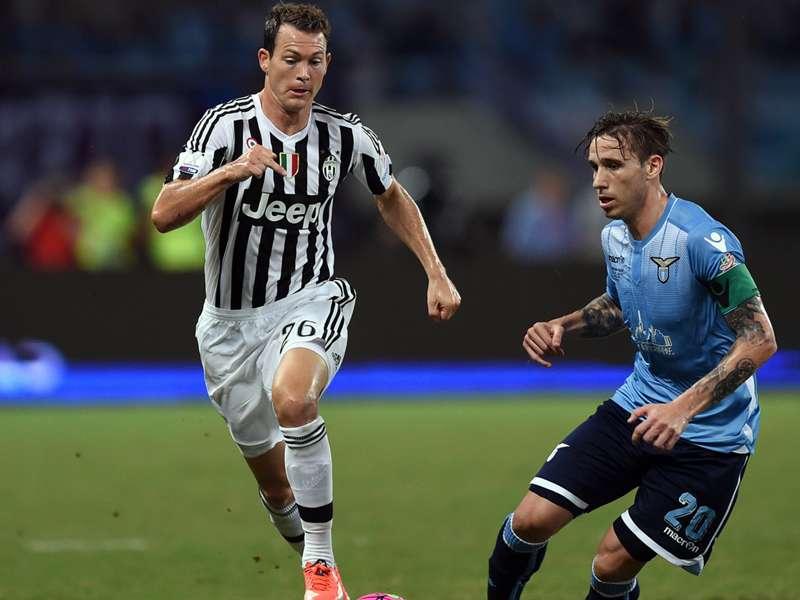 Juventus-Lazio, polemiche roventi per la qualità della regia: è diatriba tra Rai e Lega