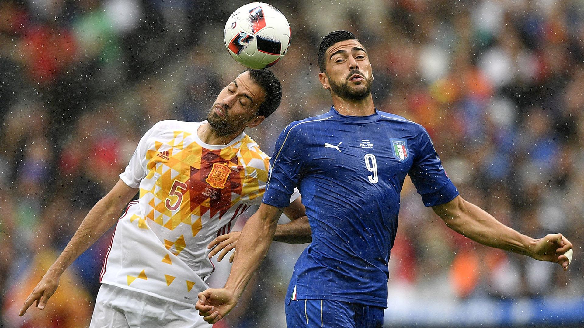 Euro 2016, Italia elimina Spagna 2-0: ora la Germania ai quarti