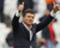 Walter Mazzarri: Permainan Bournemouth Salah Satu Yang Terbaik Di Inggris