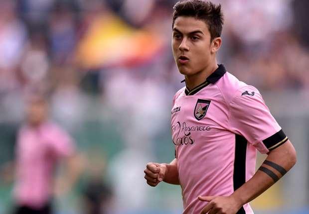 Juventus a caccia dell'erede di Tevez: incontro con gli agenti di ... Carlos Tevez Juventus