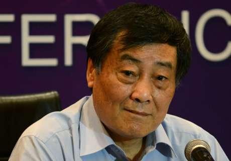 Milan, un Chinois à la tête du club ?