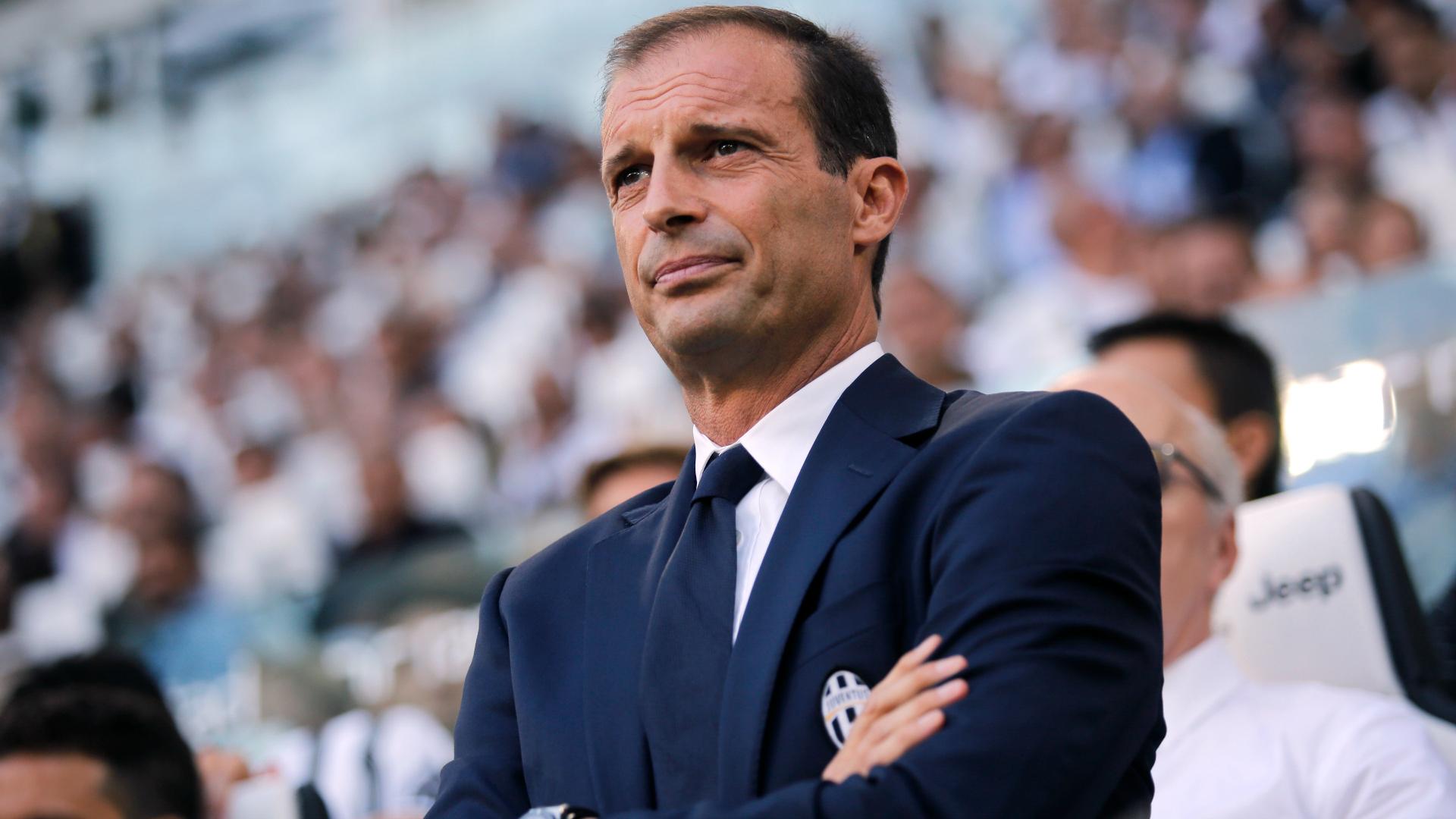 Juventus-Siviglia, ecco le probabili formazioni del match