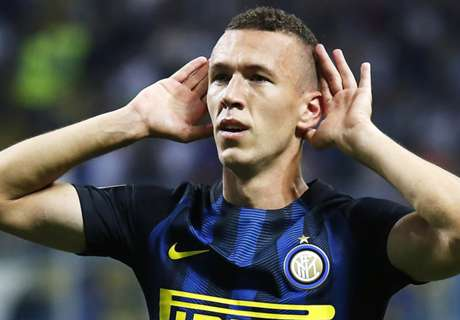Inter, assalto United a Perisic: pronti 40M