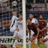 Federico Fazio Roma Astra Giurgiu Europa League