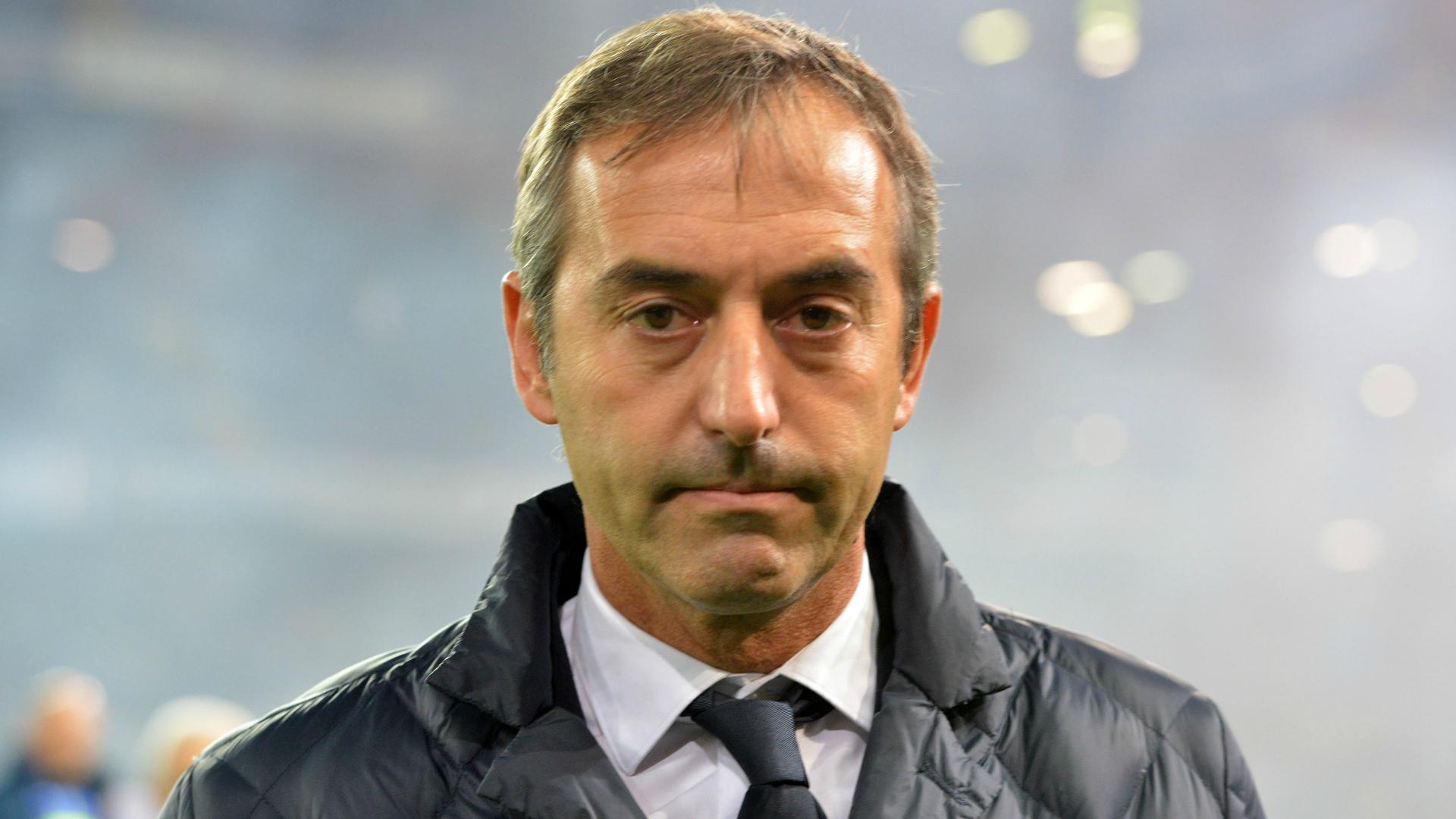 Inter. Esonerato allenatore De Boer