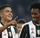 Betting: Juventus vs Sampdoria