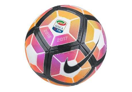 Convocati 15° turno di A: Udinese
