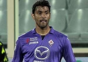 MARVIN COMPPER - Dopo un paio di stagioni da protagonista con la maglia dello'Hoffenheim, con cui non si è lasciato nemmeno troppo bene, approda alla Fiorentina nel gennaio 2013 per appena 200 mila euro. Un colpo low cost, sotto tutti gli aspetti.