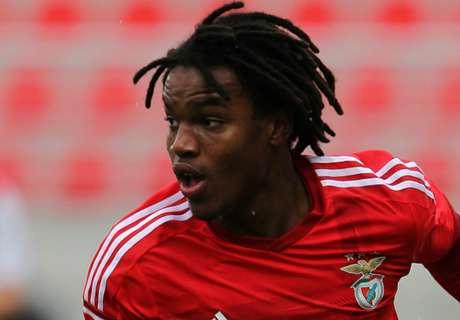Renato für 80 Millionen zu Real?
