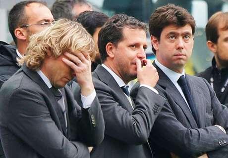 Il Milan ci ha provato: secco no da Paratici