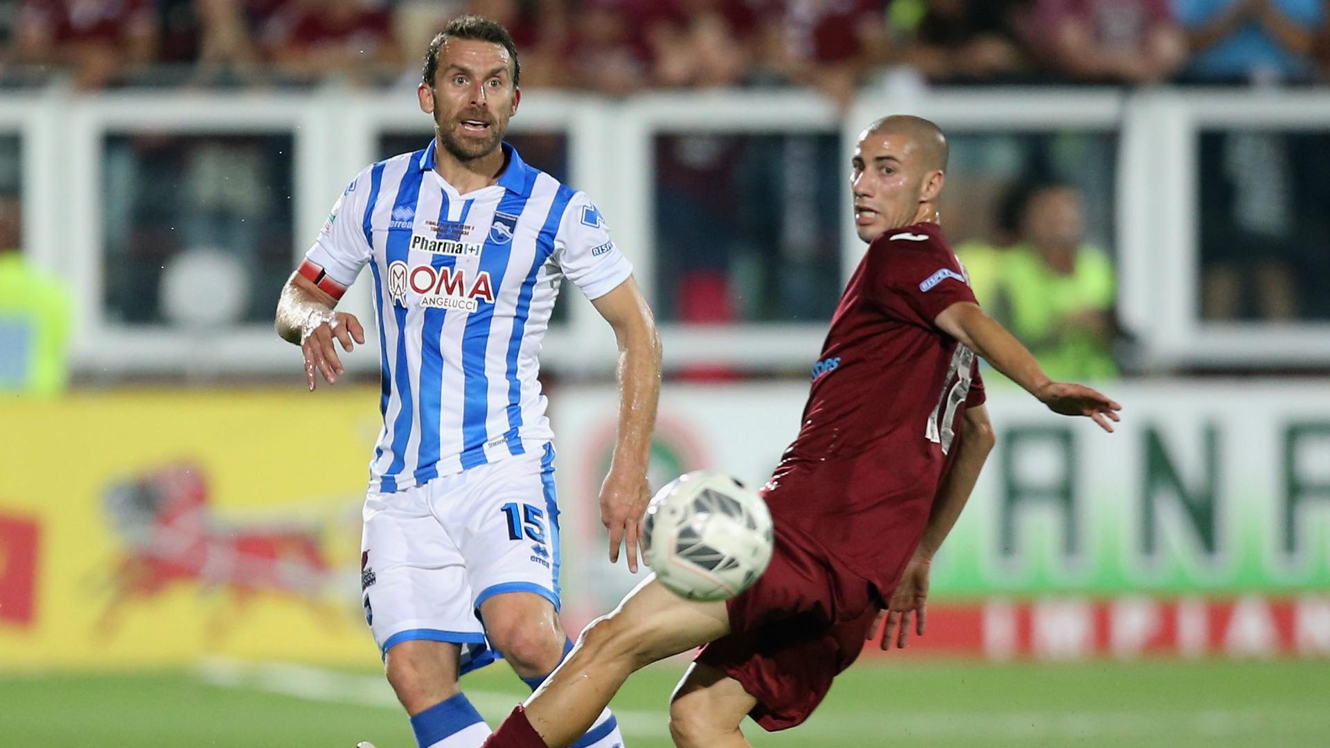 Calendario Serie B:Abodi,vicini a tifosi