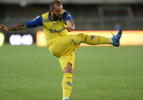 UFFICIALE - Pescara, arriva Pepe