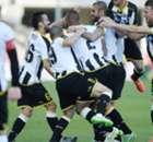 Udinese, bloccato il 17enne Leandro