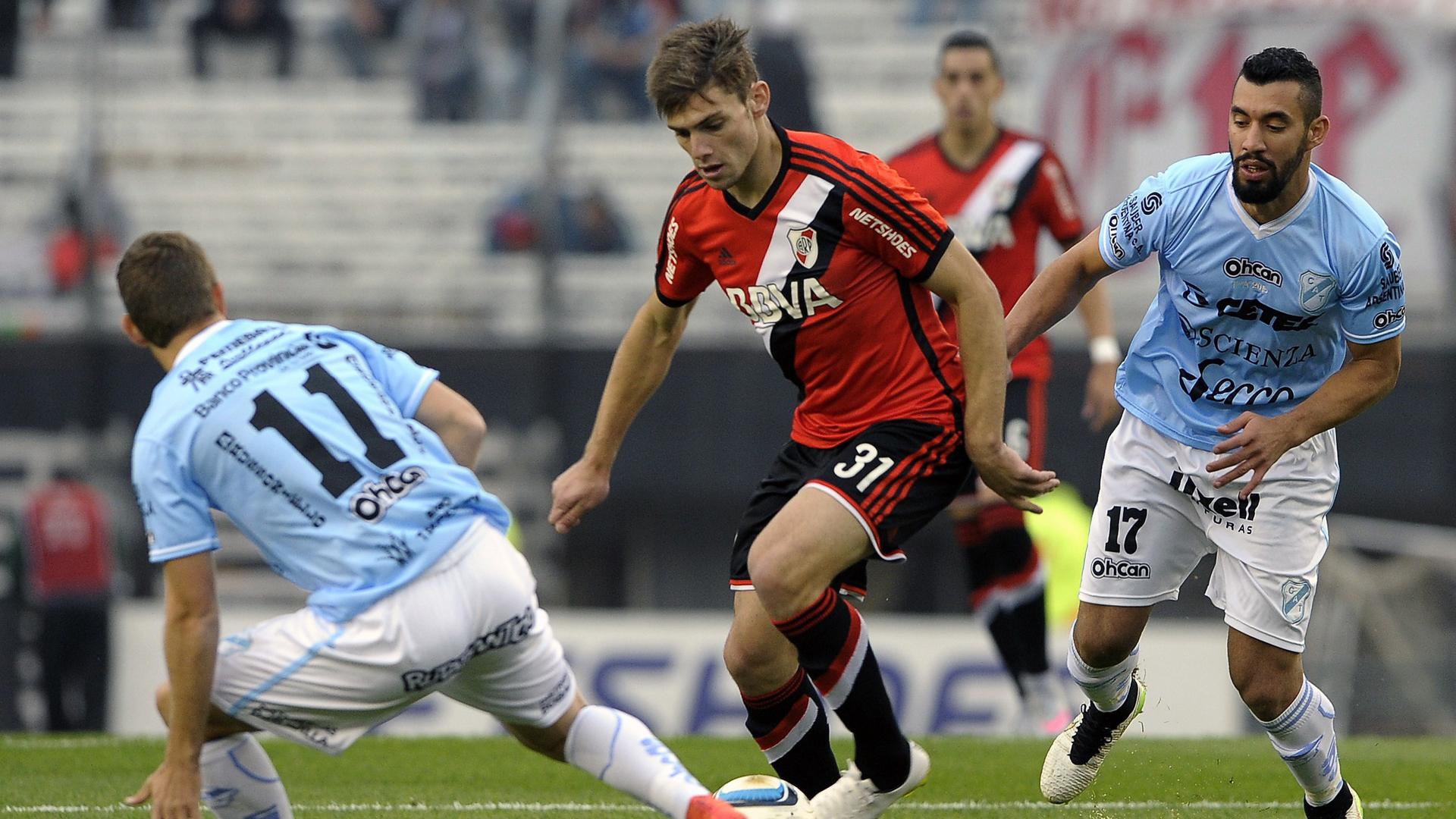 UFFICIALE: Sampdoria, Quagliarella nuovo attaccante blucerchiato