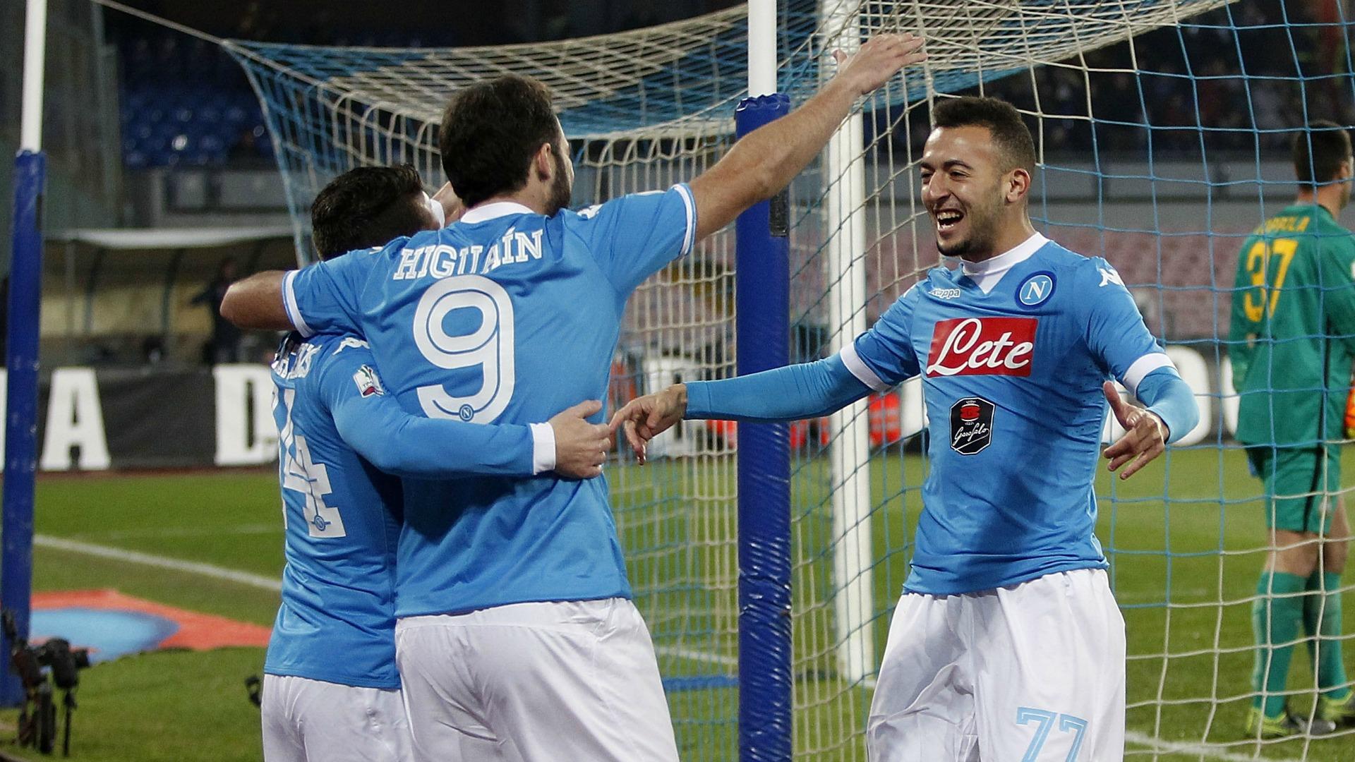Image Result For Vivo Udinese Vs Roma En Vivo In Uefa