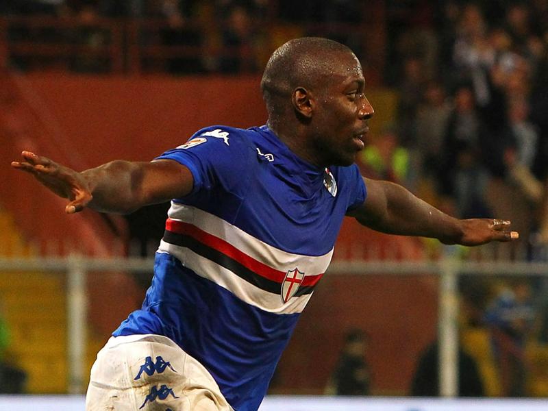 Calciomercato Milan, Menez non può restare solo: Okaka o Mitroglou, con Destro sullo sfondo