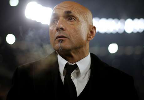 Betting: Roma vs Chievo