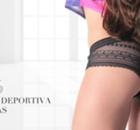 VIDEO: El desnudo de las jugadoras de Lorca Féminas