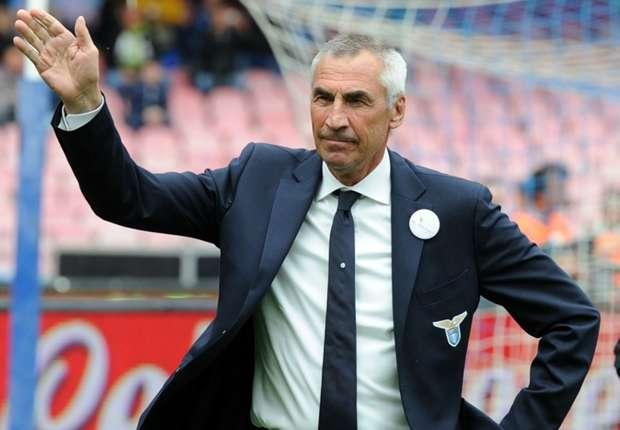 Reja to leave Lazio