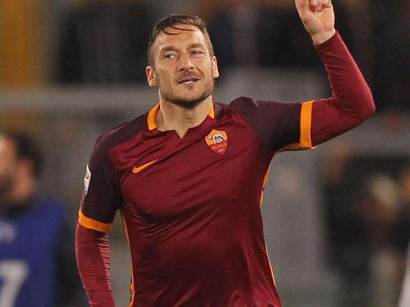 Totti ha fatto ricredere Pallotta: vertice a Boston della Roma