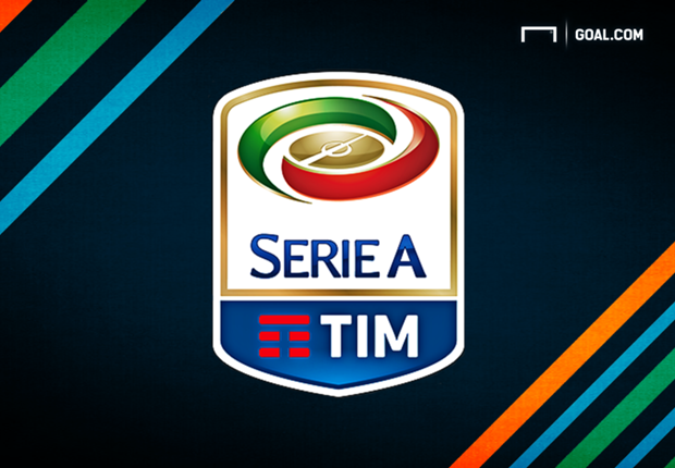 Tabella Calciomercato Serie A 2016: acquisti e cessioni