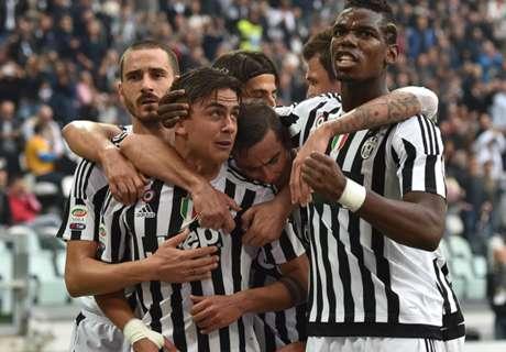 La previa la jornada 10 de la Serie A