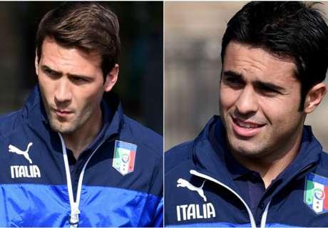 Apakah Italia Butuh Oriundi?