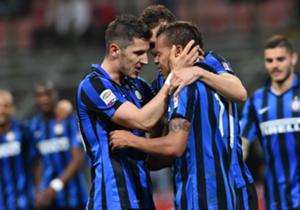 ITALIA | Inter