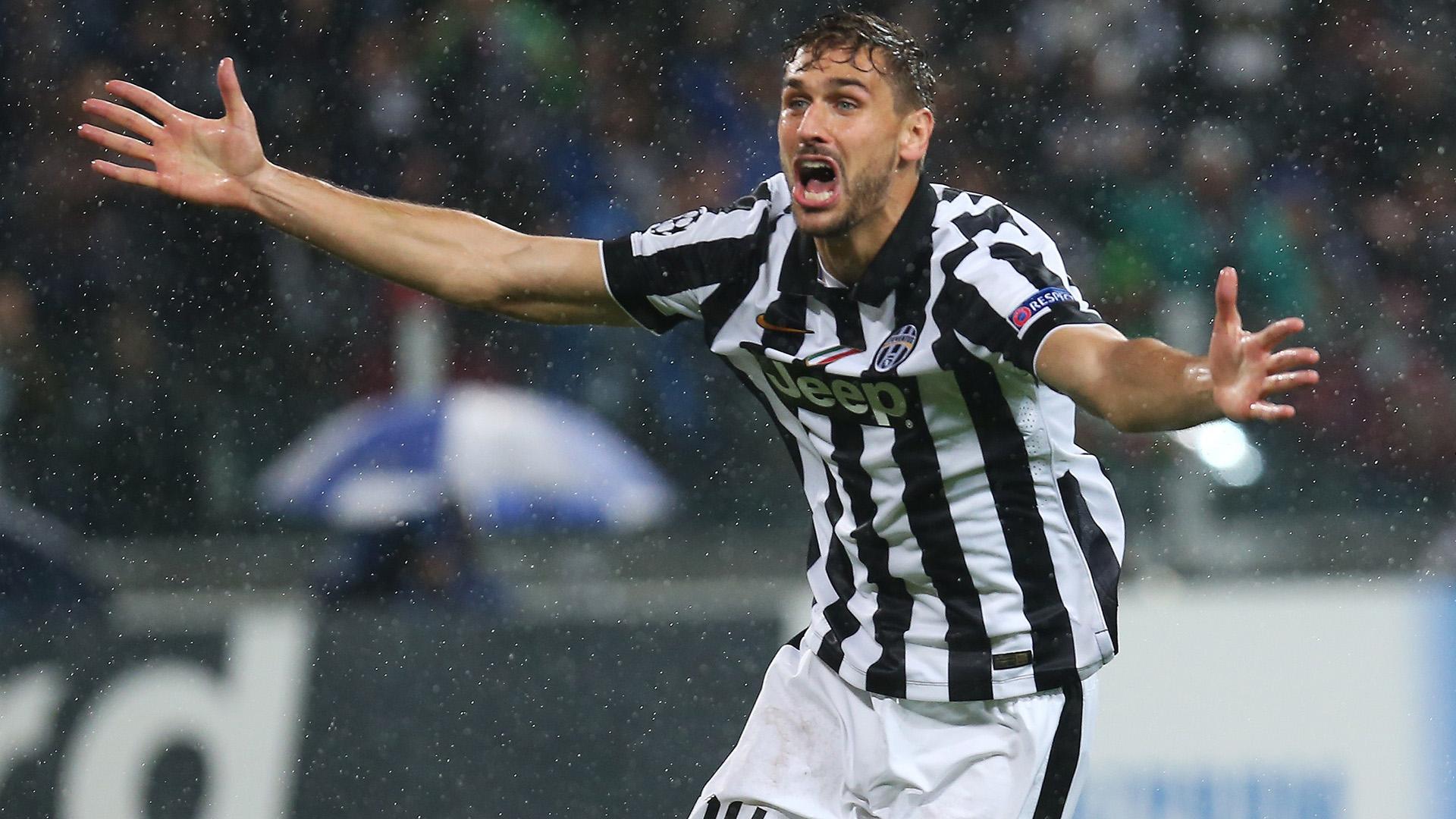 fernando-llorente-juventus-olympiacos-champions-league    Fernando Llorente Juventus Goal