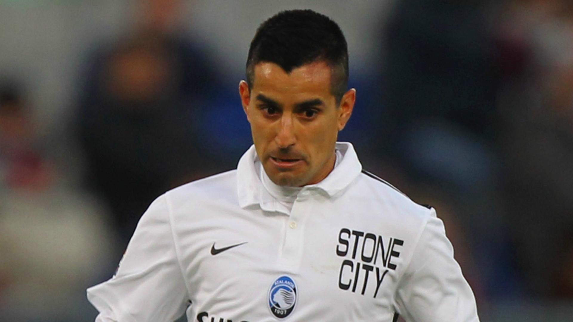 Calciomercato Atalanta, è ufficiale: Maxi Moralez è un nuovo giocatore del Leon