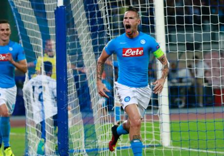 VÍDEO | Previa Serie A - J7