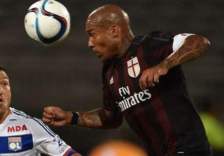 Milan, addio de Jong? Trattativa con LA