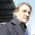 Mancini terus merasa tertantang dengan melatih Inter.