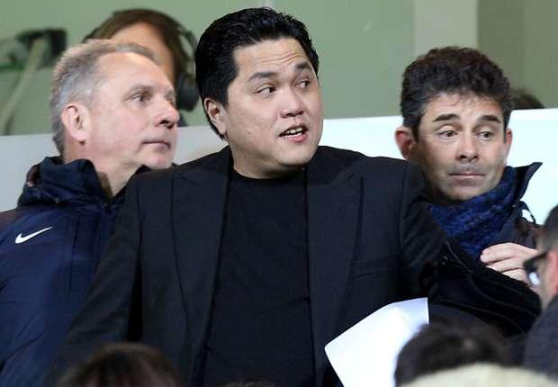 Gagal Temukan Solusi Stadion, Duo Milan Merugi €20 Juta