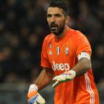 """Buffon replica all'Inter: """"Polemiche su cose inesistenti, in Champions tifavo Napoli"""""""