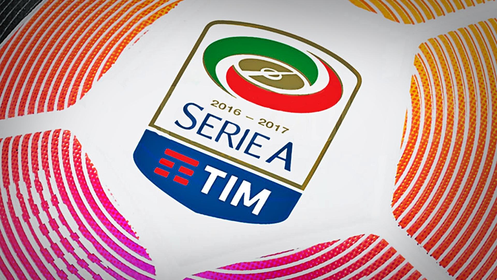 Serie A 2016/17: il calendario verrà annunciato il prossimo 22 luglio