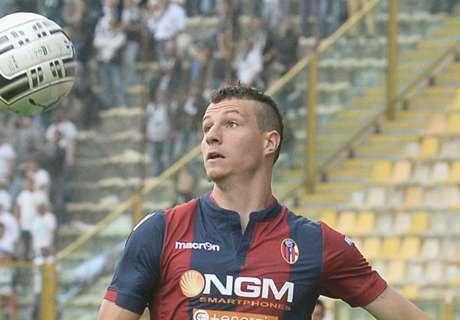 Serie B, 40ª - Vince il Crotone