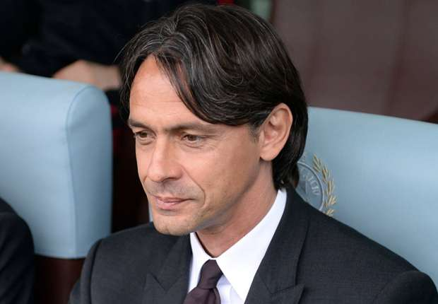 Napoli - AC Milan Preview: Inzaghi faces decisive clash to arrest flagging fortunes