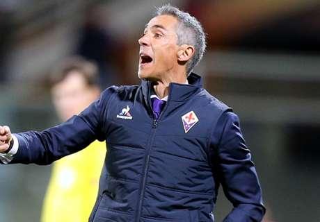 Hadapi Poznan, Fiorentina Dituntut Efektif