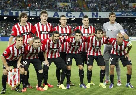 El Athletic donará 15.000€ al Alcoyano