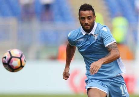 Man Utd move a dream for Lazio star