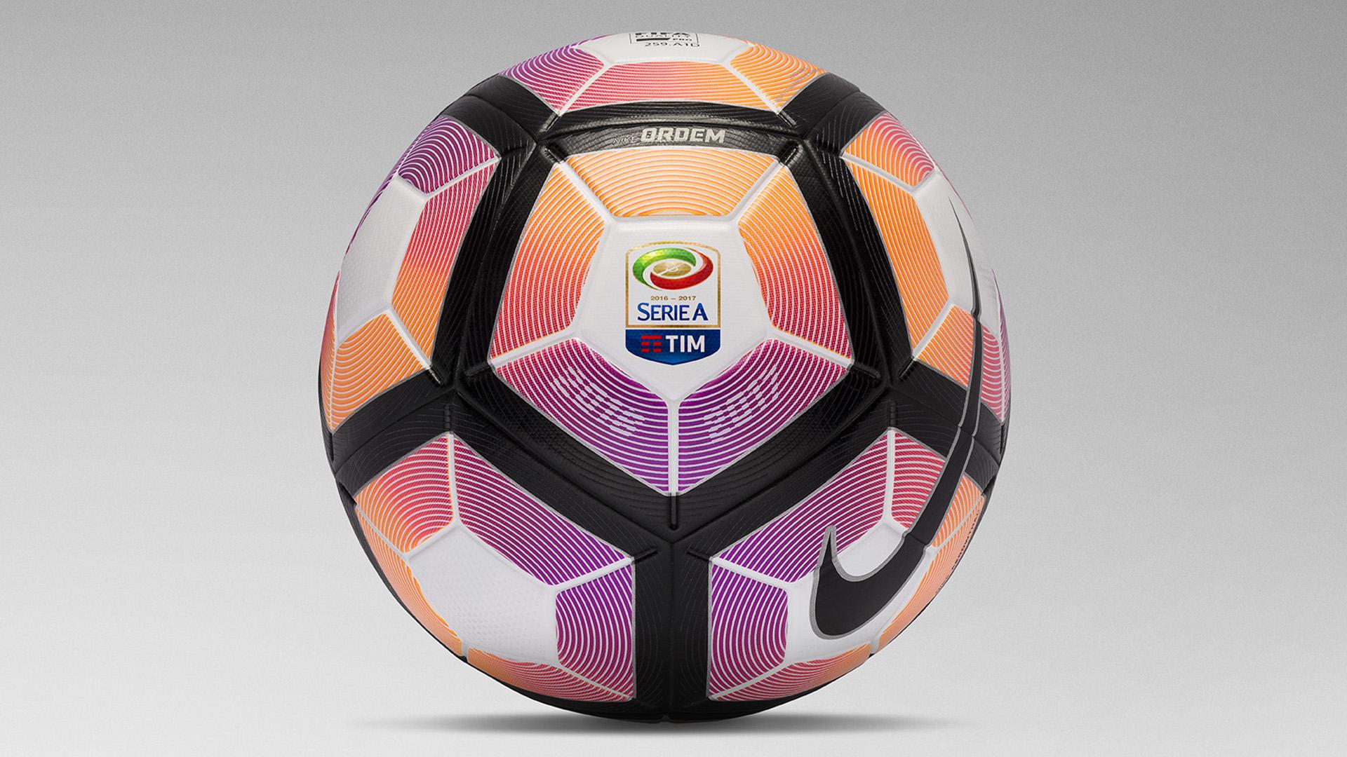 Calendario Serie A, no ai big match negli infrasettimanali. Venerdì il sorteggio